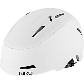 Giro Camden MIPS Kask rowerowy, matte white
